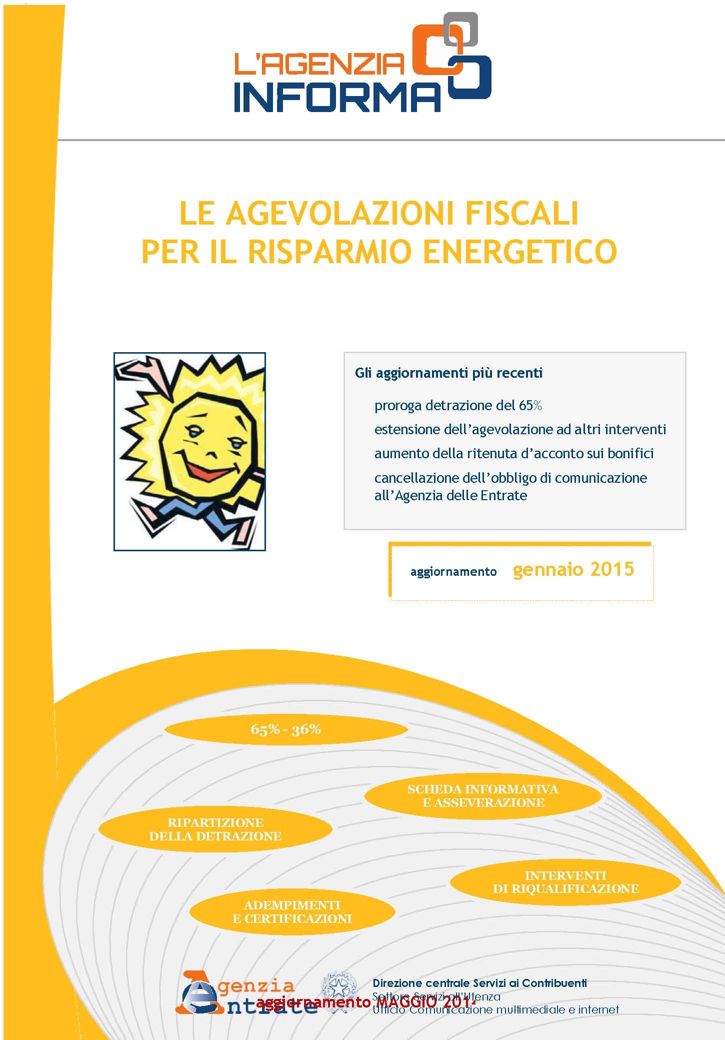 Installatore climatizzatore brescia for Agevolazioni fiscali rimozione amianto agenzia entrate