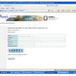 www.isprambiente.gov.it/it/news/dichiarazione-fgas