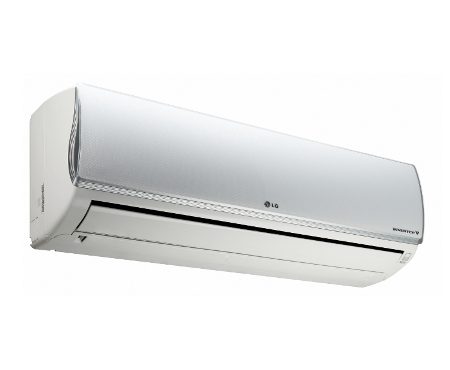 lg-condizionatori-D09AK-medium05