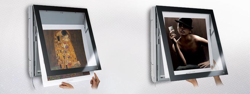 lg-img-feature-condizionatori-pannello-personalizzabile