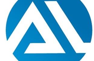 Alclima Logo