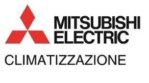 climatizzatori mitsubishi brescia