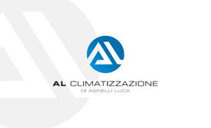 Preventivo gratuito aria condizionata climatizzatori for Caldaia baxi e10
