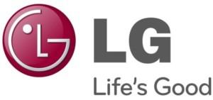 climatizzatori-LG-BRESCIA-