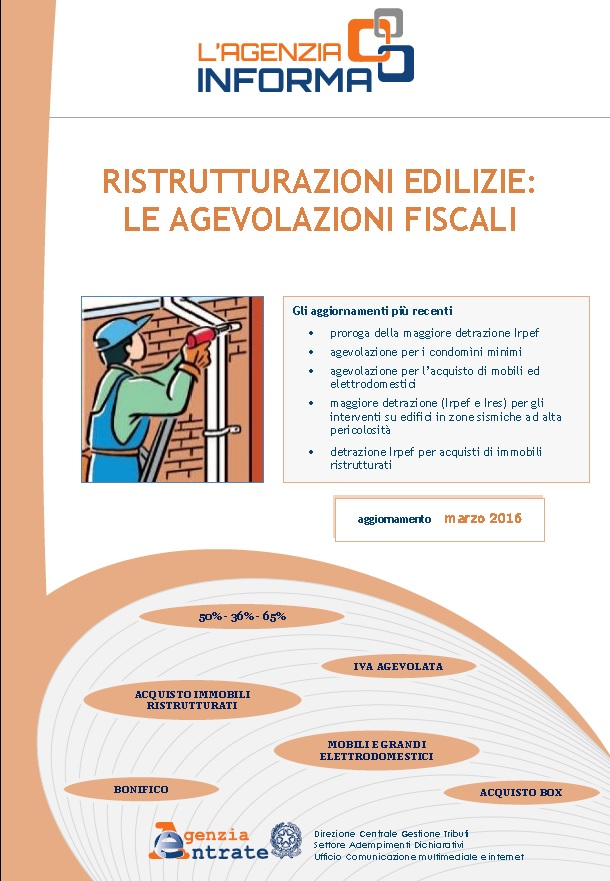 Impianto aria condizionata detrazione fiscale for Detrazione fiscale mobili