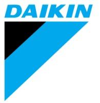 Climatizzatori Brescia Daikin