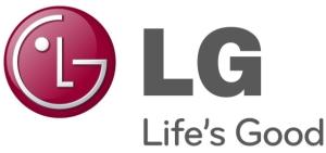 Climatizzatori Brescia LG