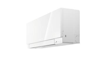 onatori Climatizzatori Mitsubishi Electric ALCLIMATIZZAZIONE di Agnelli Luca Brescia