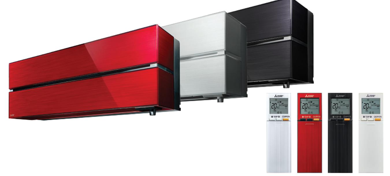 Sconti promozioni offerte climatizzatori condizionatori for Obi offerte condizionatori