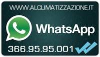 Assistenza_climatizzatori 3669595001