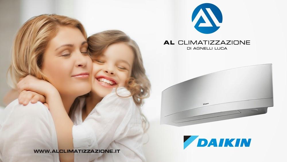 www.climatizzatoridaikinbrescia.it