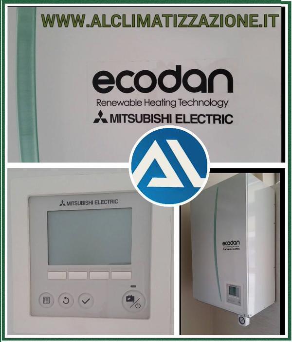 ecodan_impianto_pompa_calore