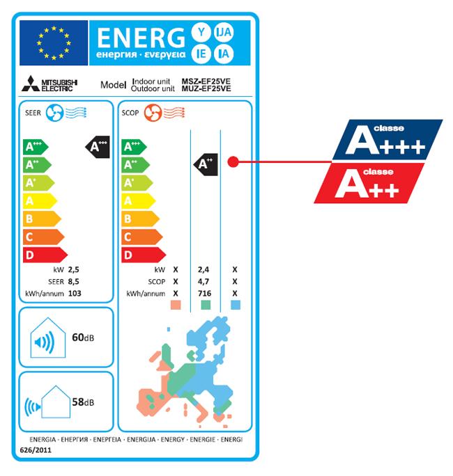etichetta_energetica_MSZ