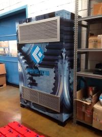 ariabox personalizzato