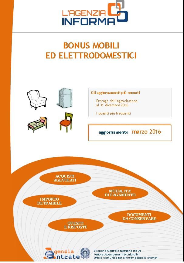 Installatore climatizzatore brescia for Bonus mobili 2016