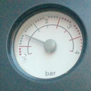 Installatore climatizzatore brescia for Caldaia baxi errore e10