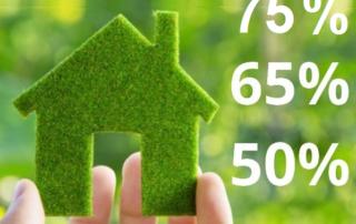 2017-ecobonus-65-ristrutturazioni-bonus-50-climatizzatori-caldaie-pompe-di-calore-condizionatori