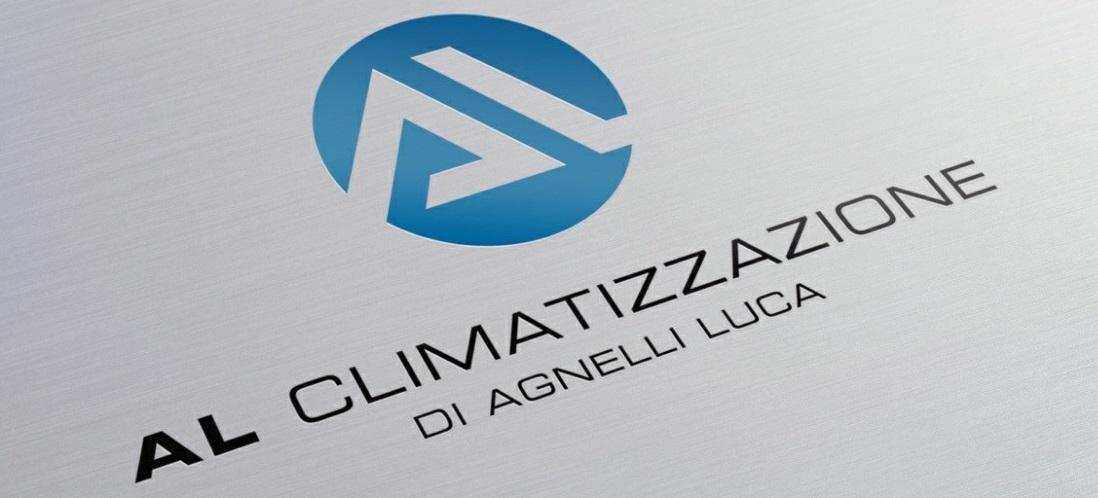 Vendita Condizionatori a Brescia e Provincia