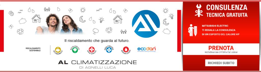 Brescia freddo improvviso attiva il climatizzatore for Spegnimento riscaldamento 2017