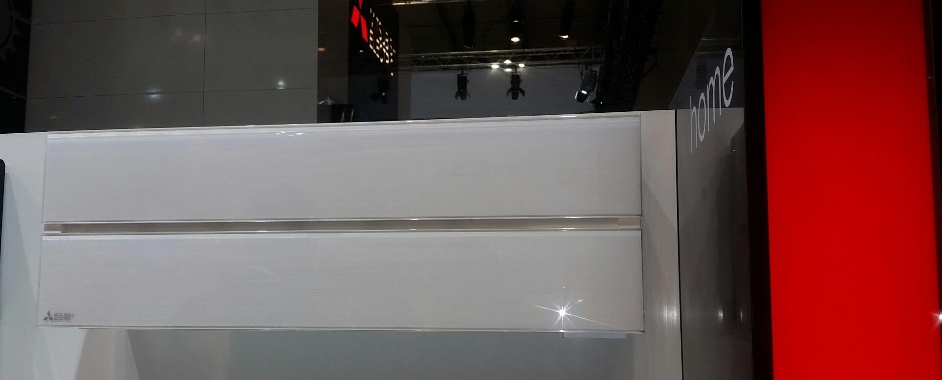 Installatore climatizzatore brescia for Mitsubishi climatizzatori