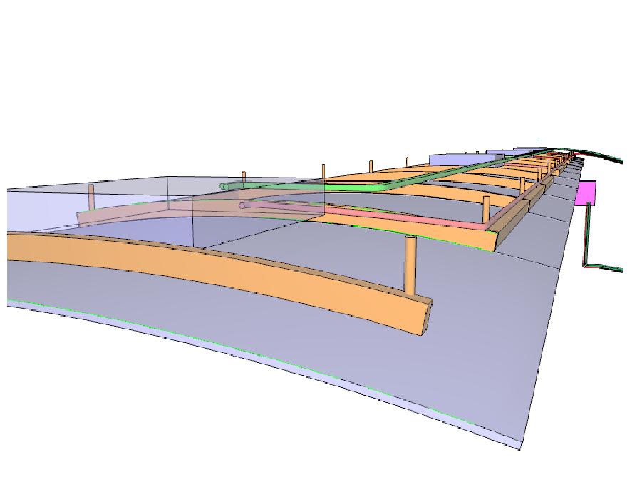 Installatore climatizzatore brescia for Impianto climatizzazione