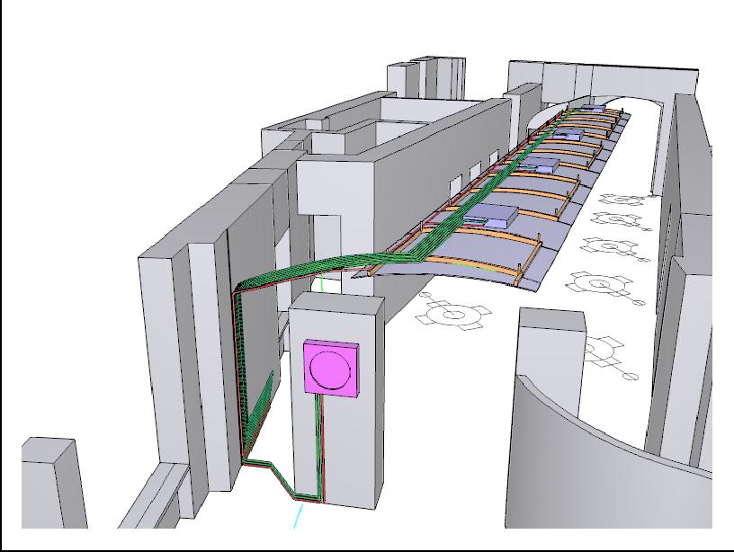 Installatore climatizzatore brescia - Climatizzatori canalizzati ...