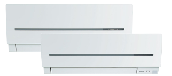 Installazione e vendita climatizzatori a brescia - Condizionatori detrazione 2017 ...