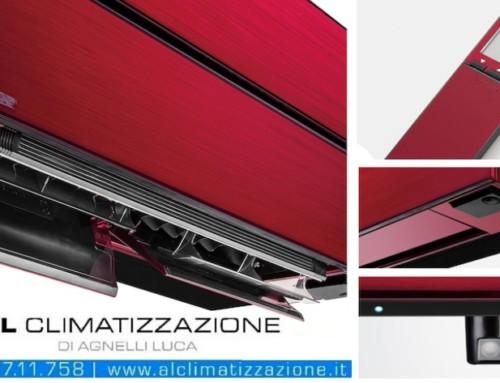BRESCIA: colora le pareti di casa con i Climatizzatori MSZ LN Mitsubishi