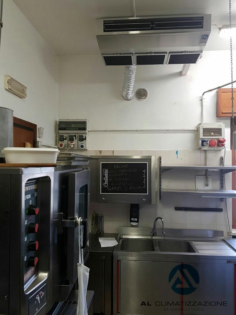 http://www.alclimatizzazione.it/wp-content/uploads/2017/03/Aria-condizionata-cucina.jpg