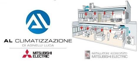 Ristorante, Pizzeria, Negozio