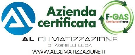 Condizionatore Aria Condizionata miglior prezzo a Brescia