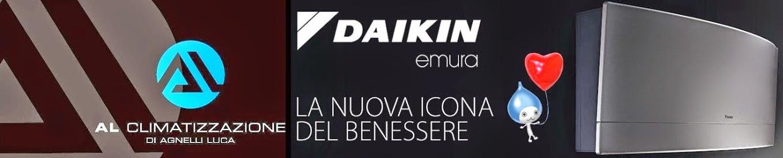 emura Daikin