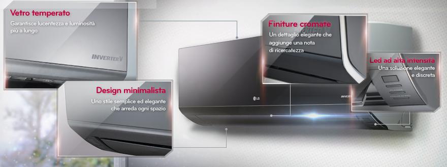 lg-img20-feature-condizionatori-Art-Cool-Mirror-Stile e Design