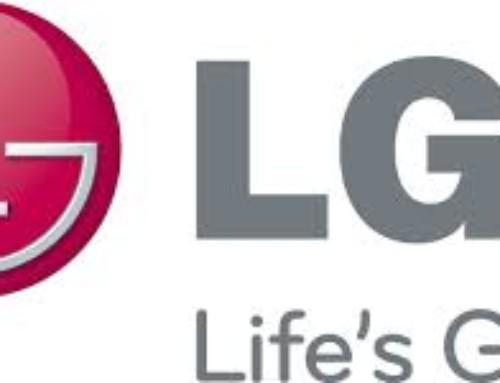 Perchè scegliere i clima Marca LG?