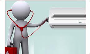 Ogni quanto pulire i filtri aria al climatizzatore condizionatore d'aria
