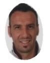Luca Agnelli
