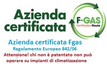 Sconti Promozioni Offerte Climatizzatori Aria Condizionata Condizionatori Miglior Prezzo a Brescia