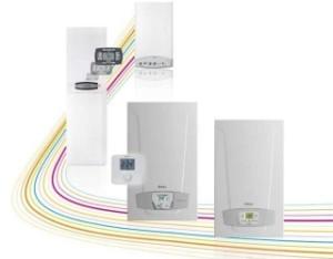 Installatore climatizzatore brescia for Listino baxi
