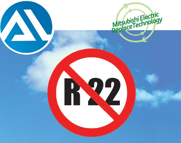 R22 STOP IMPIANTI CONDIZIONAMENTO