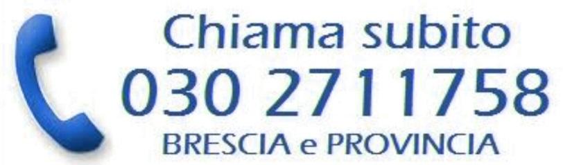 0302711758 telefono installatore climatizzatore