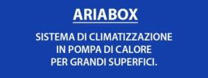 ARIABOX