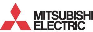 installazione condizionatori Mitsubishi Electric
