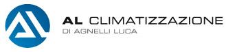 Logo AL Climatizzazione