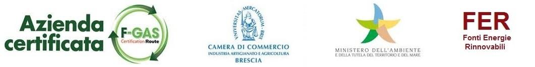 Brescia Installatori qualificati Climatizzatori Condizionatori