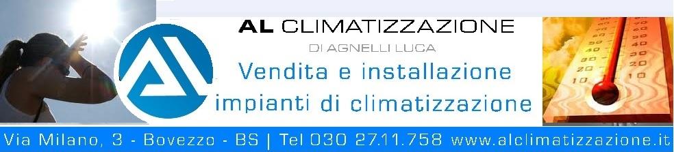 Aria Condizionata Climatizzatori Miglior Prezzo a Brescia