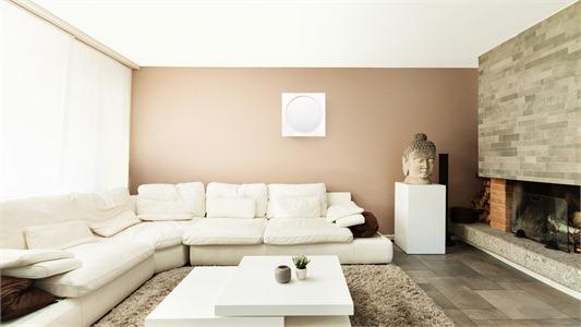 Installazione e assistenza climatizzatori condizionatori pralormo
