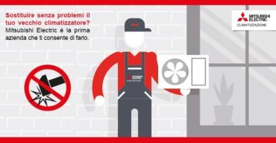 Installatore Climatizzatore Brescia