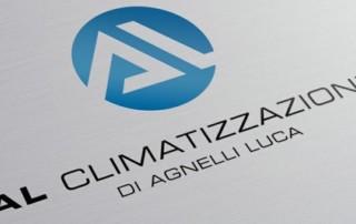 Vendita Condizionatori Climatizzatori a BRESCIA e Provincia