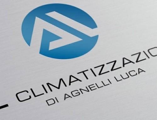 Condizionatori – Climatizzatori – Pompe di Calore – Brescia