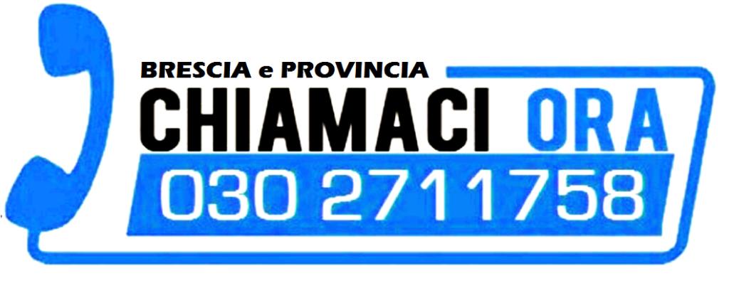 MUFFA 0302711758